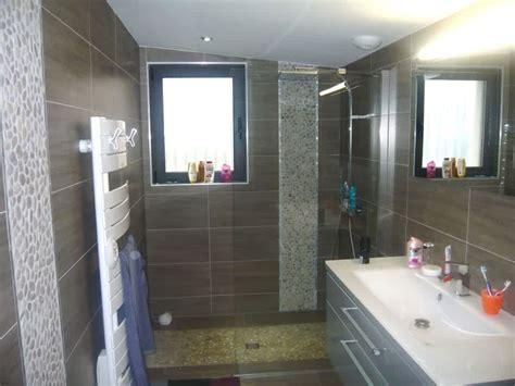 Amenagement Salle De Bain am 233 nagement salle de bain 6m2 salle de bain id 233 es de