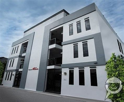 appartments for rent regina 2237 best images about myproperty ph on pinterest