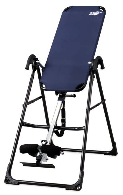 inversion table for big and teeter inversion table 350 sole distributor