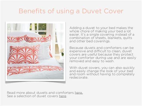 Duvet Cover Versus Comforter by Duvet Vs Comforter