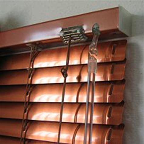 tapparelle per interni veneziane per interni in alluminio tapparelle bologna