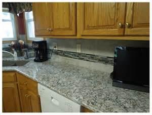 Custom Kitchen Faucets Bellingham Cambria Quartz Denver Shower Doors Amp Denver