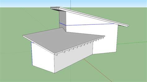 sketchup layout plugin free artisan plugin sketchup download