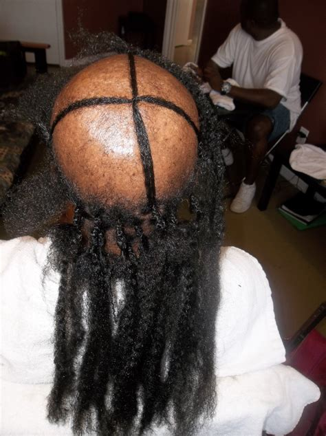 loc extensions in philly dreadlock extension philadelphia 17 best ideas about
