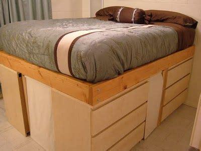 diy ikea loft bed ikea diy loft bed diy ikea hacks pinterest small