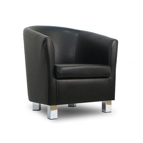 small black leather chair maxforums how do i go about modelling this sofa chair in