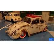 38&186 Encontro De Carros Antigos 40 Fotos E 1 V&237deo