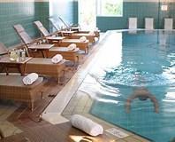 """Результат поиска изображений по запросу """"Камеру Сейчас Werola Beach Hotel"""". Размер: 198 х 160. Источник: aristeya.com.ua"""