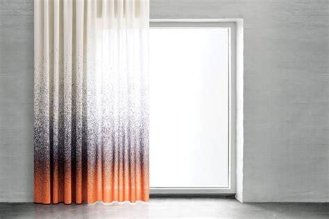 tende da soggiorno tende soggiorno bianche tende decorazione zara home italia
