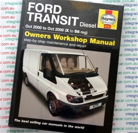 ford transit tourneo 2007 workshop service repair manual ford transit diesel 2000 2006 haynes service repair manual sagin workshop car manuals repair