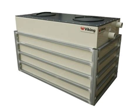 grease traps commercial kitchens restaurant equipment 1100 liter viking grease trap grease interceptor