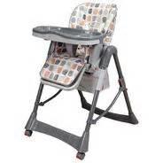 chaise haute bebe leclerc prix meuble de salon contemporain