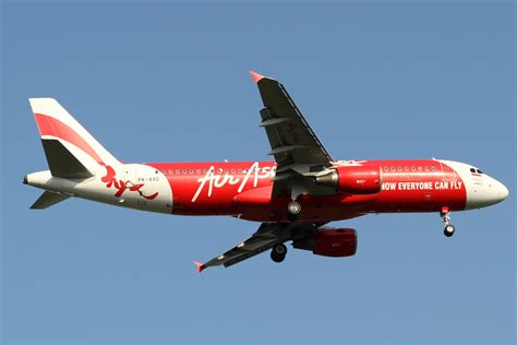air asia wikipedia indonesia file indonesia airasia a320 200 pk axd 4998435245 jpg