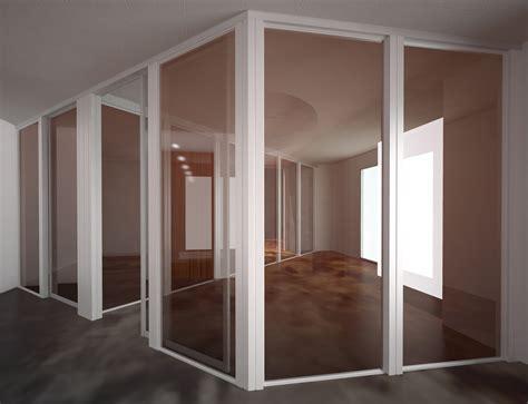 apa closet doors windows doors window treatments design