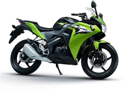 honda cbr150r mileage on road top best mileage bikes in 150cc segment feature