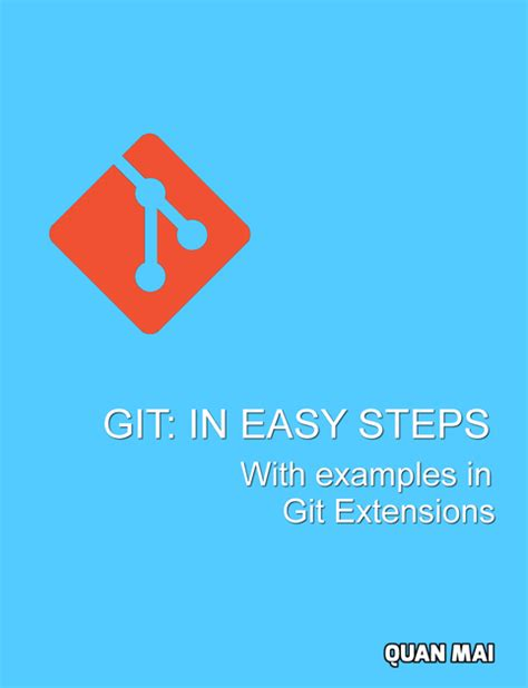 access 2016 in easy steps books leanpub archives quan mai s