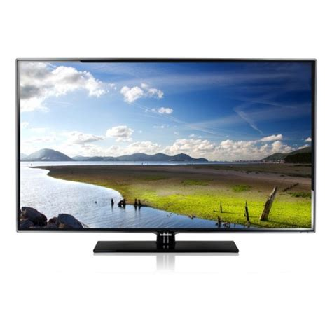 Tv Samsung Es5600 samsung 32 quot es5600 hd led smart tv price in pakistan samsung in pakistan at symbios pk