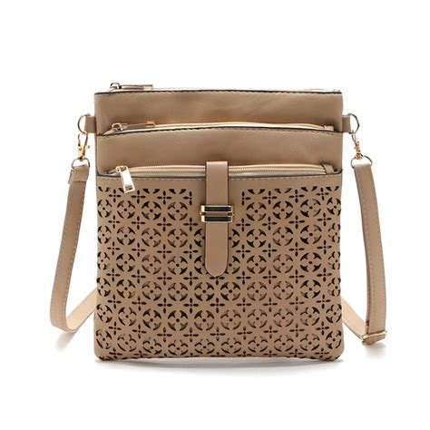 Cluth Fashion 1 2017 new fashion shoulder bags handbags brand designer messenger bag crossbody