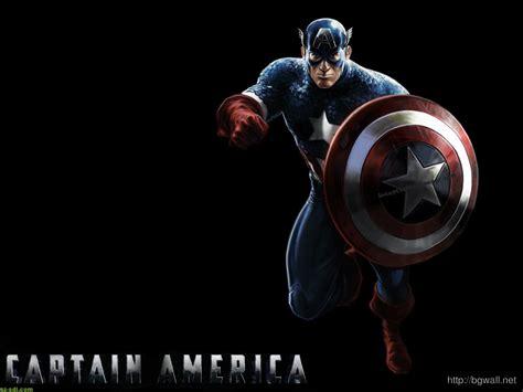captain america dark wallpaper captain america with black background wallpaper desktop
