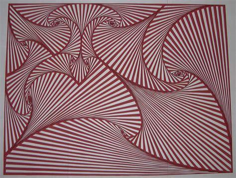 pattern line in art line conceptual ap art blog