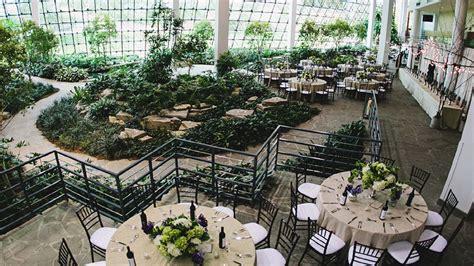 Wedding Planner Detroit by Detroit Wedding Venues The Westin Southfield Detroit