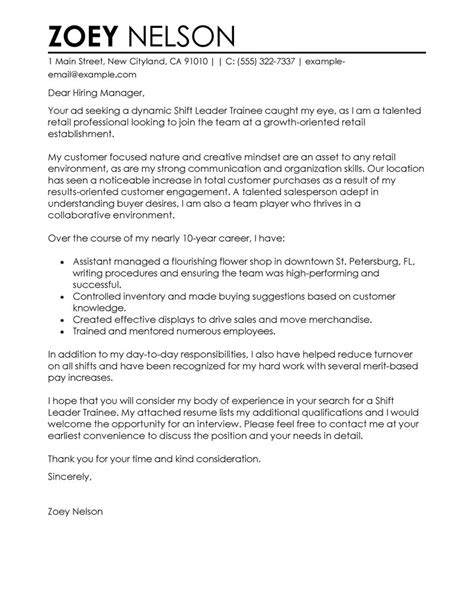 trainee solicitor cover letter attendance policy template employee attendance policy