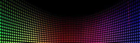 disco colors musik spektrum disco farben wallpaper allwallpaper in