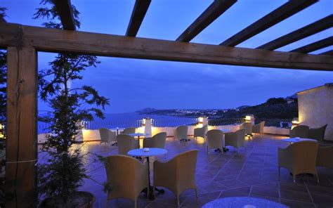 hotel colonna resort porto cervo colonna resort porto cervo booking and information