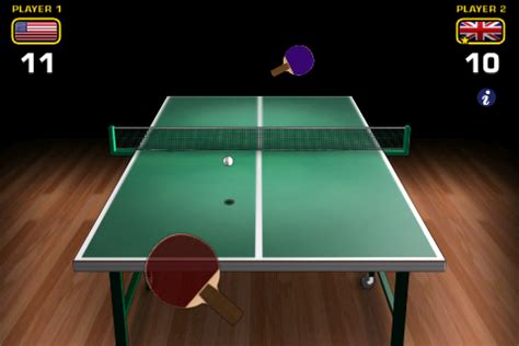 redline ping pong reviews review world cup ping pong