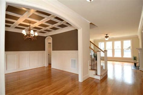Wainscoting Ceiling by Wainscoting Ideas Purchase Your Interior Through