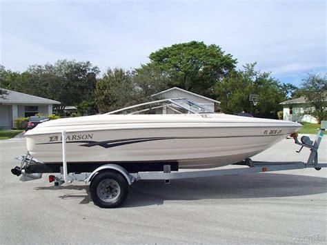 larson boats sei 180 larson sei 180 br 2001 for sale for 4 700 boats from