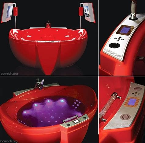 special bathtubs ellergy 20 more unique bathtubs