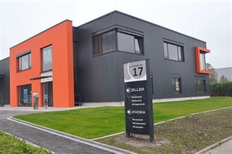 Null Energie Haus 3352 by Netto Null Energie Haus In Herten Greenimmo