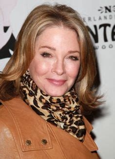 deidre hall height and weight deidre hall plastic surgery before after breast implants