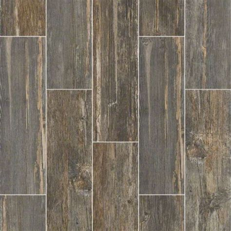 dodge city plank cs85p   barnwood Tile and Stone: Wall and