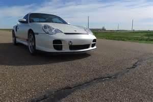 2002 Porsche 911 Turbo 0 60 Tuned Porsche 911 Turbo Road Track 0 60 Mph Review
