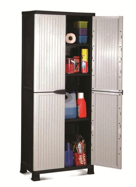 armoire pour garage rangement atelier garage