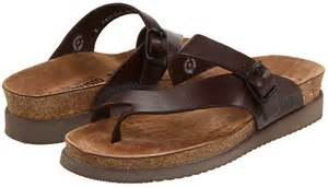 most comfortable shoes comfortable s sandals