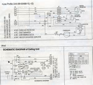 carrier ac wiring diagram get free image about wiring diagram