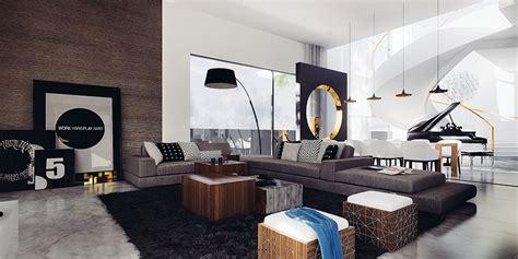 modern home design inside modern islamic interior design cas