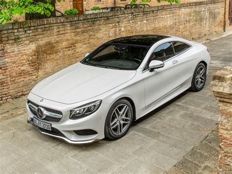 mercedes s500 coupe image gallery s500 coupe