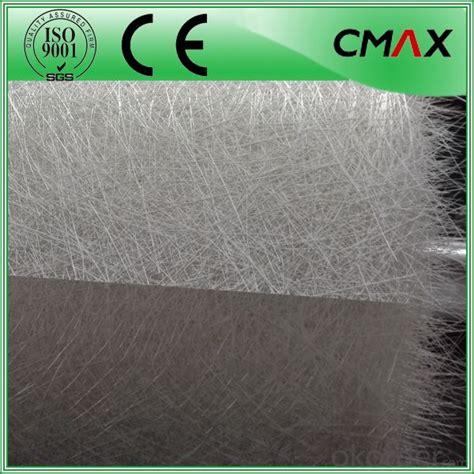 buy glass fiber chop strand mat rolls fiberglass mat
