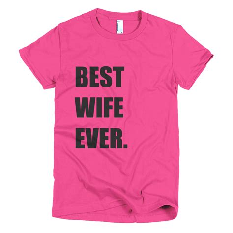 best wife gifts romantic cotton anniversary gifts