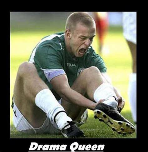 Drama Queen Meme - funny quotes about drama queens quotesgram