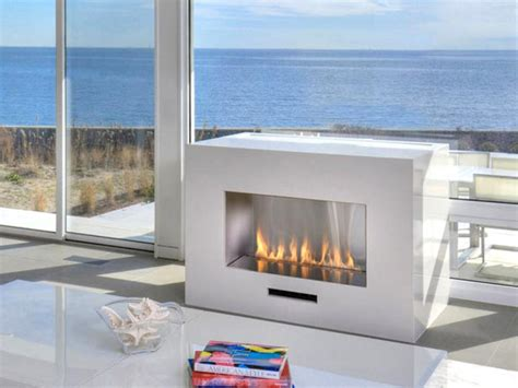 Flat Interior Design 17 hot fireplace designs hgtv