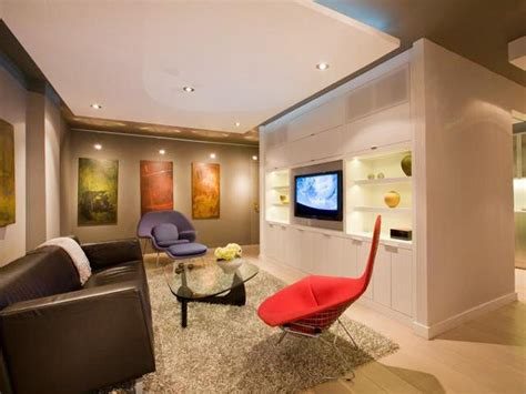 alternatives to recessed lighting in living room 30 proper living room lighting suitable for your home