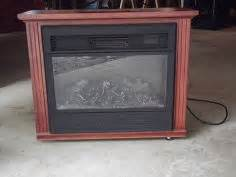 inexpensive electric fireplaces inexpensive fireplace upgrades idea box by the