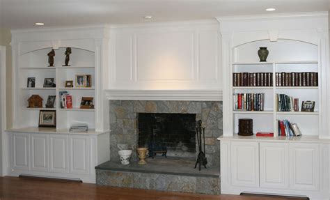 wall units astounding fireplace wall units built in wall