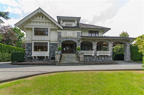 Search Bc Canada Columbia Luxury Homes And Columbia Luxury Real Estate Property
