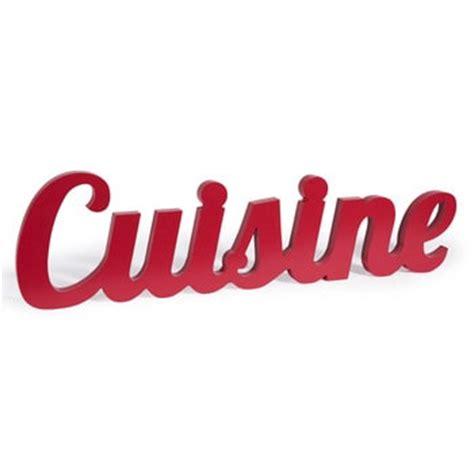 cuisine maisons du monde